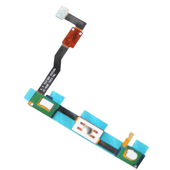 Samsung Galaxy S2 SII i9100 Home button Sensor Flex Cable