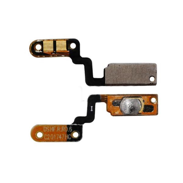 Samsung Galaxy S3 i9300 i9305 Home Button Menu Flex Ribbon Cable