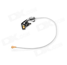 Samsung Galaxy S3 i9300 i9305 Wifi Antenna Signal Cable Flex Ribbon