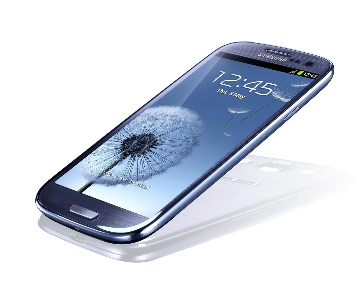 Samsung Galaxy S3 i9305 LTE 16GB - brand new unit , 2 yrs warranty