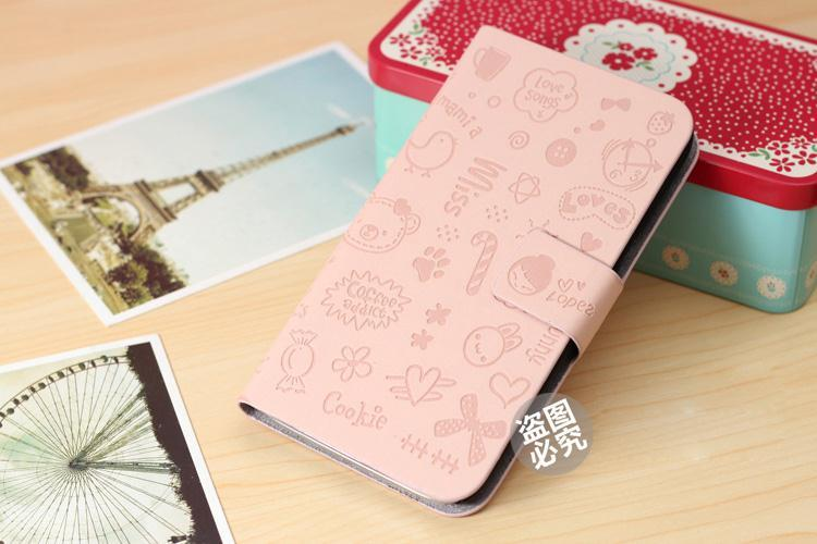Cute Covers For Samsung Galaxy s3 Samsung Galaxy s3 Lll I9300