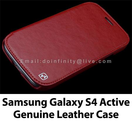 samsung galaxy s4 active android news reviews phandroidcom up to