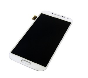 Samsung Galaxy S4 i9500 3g B/W LCD Display & Digitizer Touch Screen