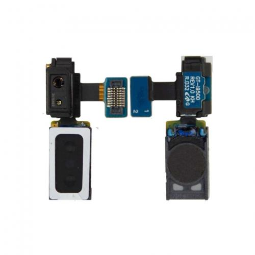 Samsung Galaxy S4 i9500 i9505 Earprice Spaeker Sound Flex Ribbon Cable