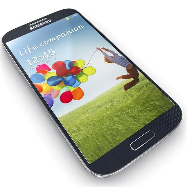 Samsung Galaxy S4 SIV i9505 LTE +Brand New +Sealed Box +FOC