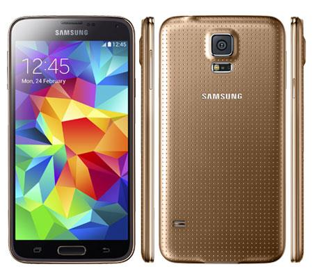 Samsung Galaxy S5 SM-G900 Clone New from RM580 Cheap! Made in Korea S4