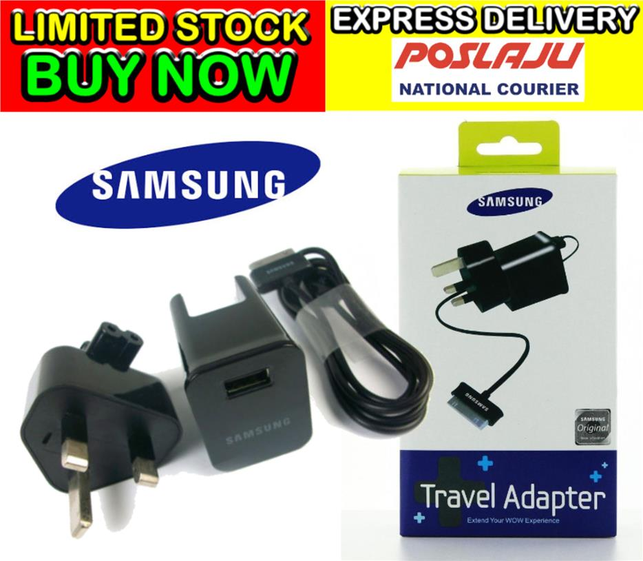 Samsung galaxy tab 2 charger best buy msi afterburner amd samsung galaxy tab data cable pwr extra long 65 ft ac adapter 2a rapid charger for samsung galaxy tab 2 7 usb to 30 pin ecc1dp0ubegstathis samsung greentooth Gallery