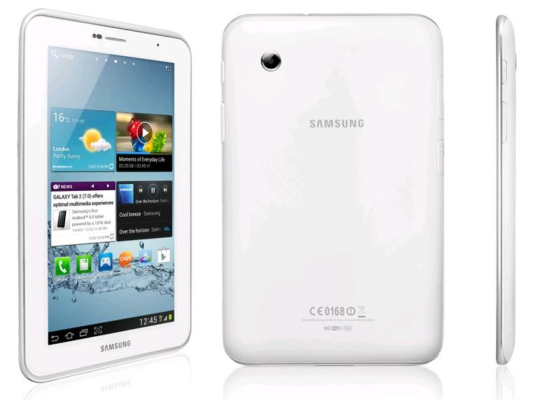 samsung galaxy tab 3 7 0 8 0 10 1 wifi 4g lte from rm7xx. Black Bedroom Furniture Sets. Home Design Ideas