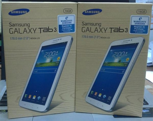 samsung galaxy tab 3 7 0 p3200 wifi end 9 19 2013 12 15 pm. Black Bedroom Furniture Sets. Home Design Ideas