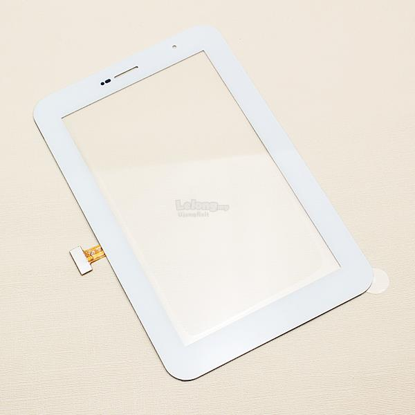SAMSUNG GALAXY TAB 7.0 P6200 TOUCH SCREEN DIGITIZER