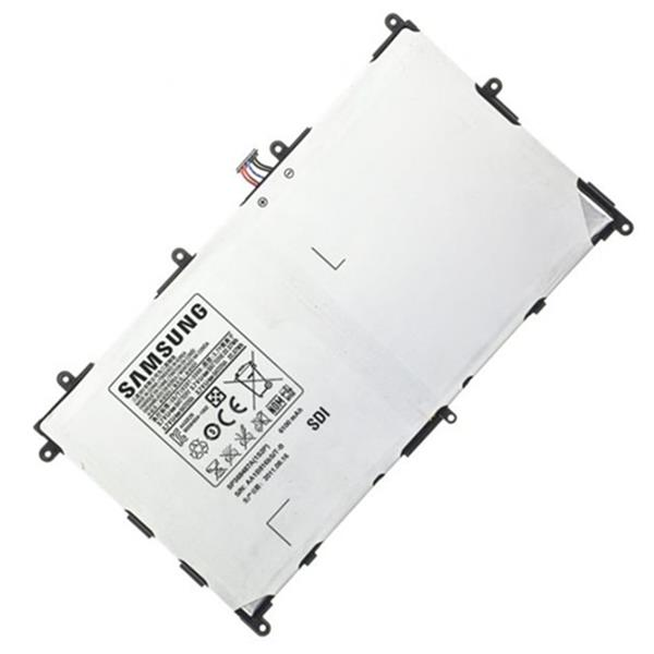 Samsung Galaxy Tab 8.9 P7300 6100mAh Original Battery