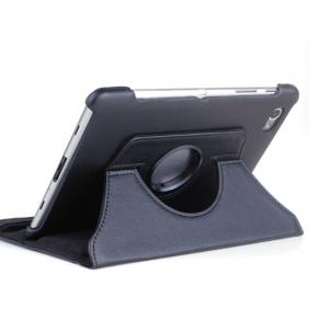 Samsung Galaxy Tab P6800 360◦ Rotate Leather case - Tab 7.7