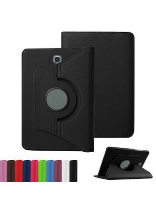 Samsung Galaxy Tab S2 8.0 inches 360 Rotate Leather Case