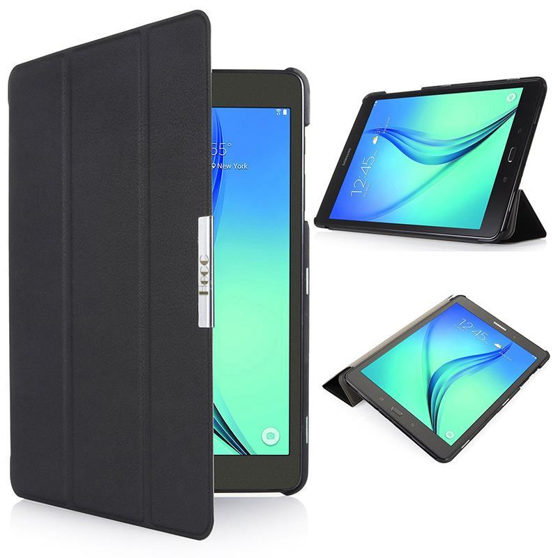 Samsung Galaxy TAB S2 8.0' T710 T715 T715C Case Cover Casing + Free SP