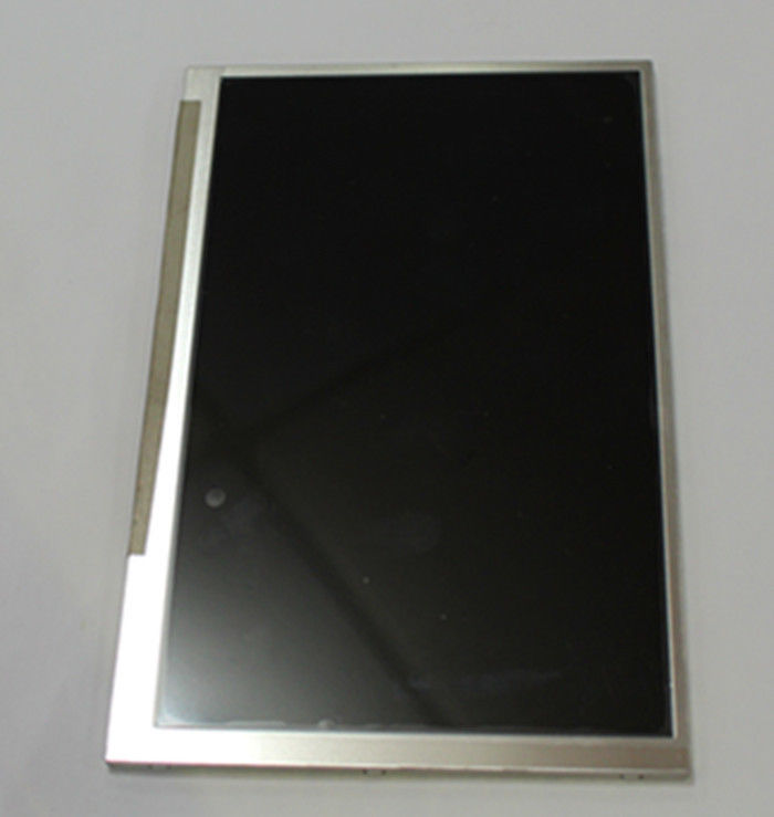 Samsung Galaxy Tab3 Tab 3 Lite 7.0 T111 Display Lcd Screen Sparepart