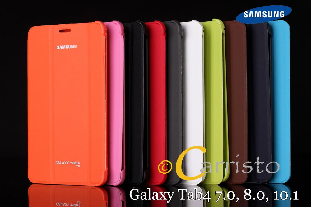 samsung galaxy tab 10.1 user manual