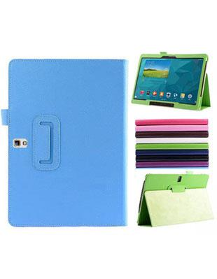 Samsung Galaxy TabS 10.5 Leather Case