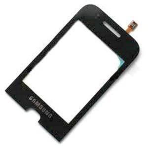 Samsung Galaxy Y young S5360 Digitizer Touch Screen Sparepart Repair Service