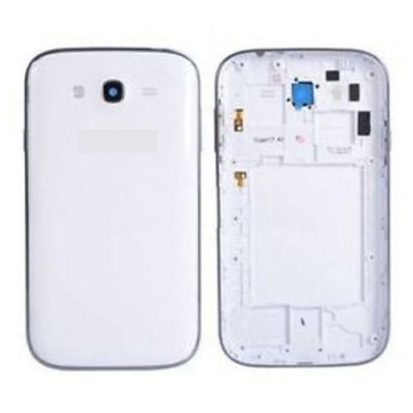 Samsung Grand Dous i9080 i9082 Housing Middle Board Battery Back Cover