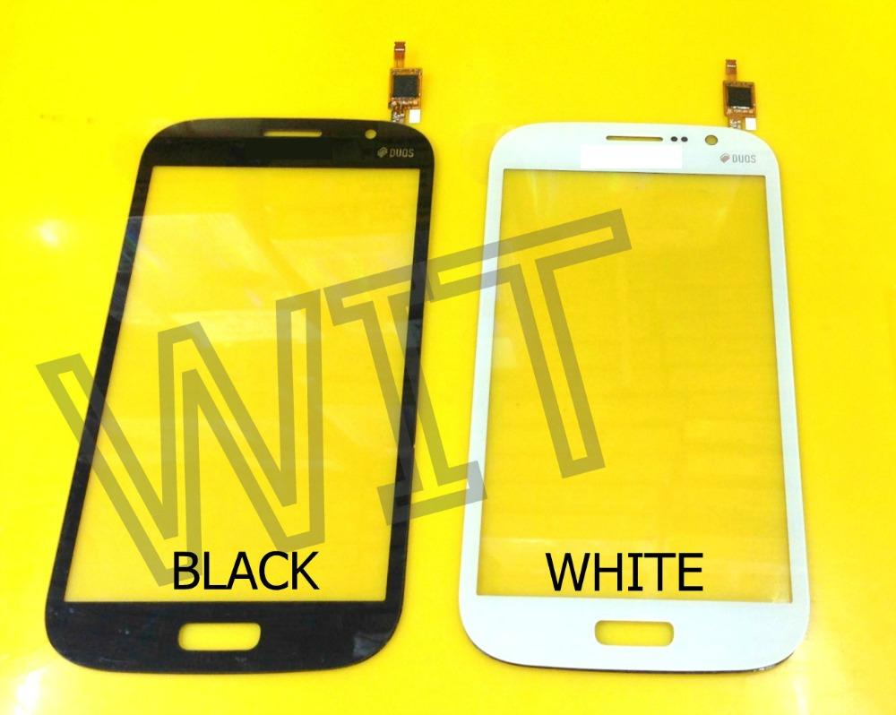 Samsung Grand Duos i9082 i9080 Glass Digitizer Lcd Touch Screen