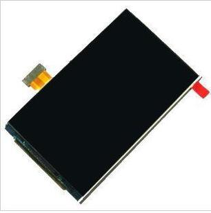 Samsung Jet S8000 S8003 LCD Display Screen Repair sparepart Service
