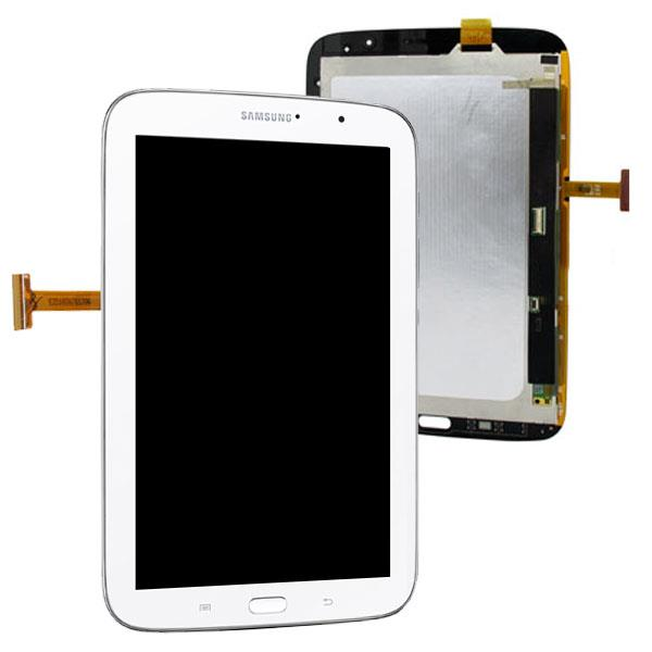 Samsung LCD For Note 8.0,Note II,Note 3 N9000/N9005,Note 4,Note 5