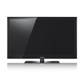 Samsung LED FULL HD TV 32