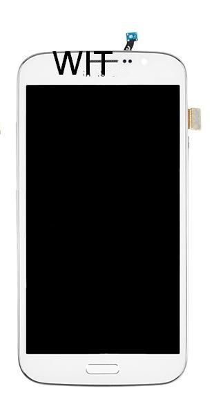 Samsung Mage 5.8 i9150 i9152 Display Lcd Digitizer Touch Screen