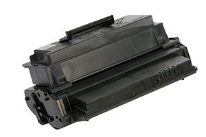 SAMSUNG ML-2850 ML-2851ND COMPATIBLE BLACK TONER