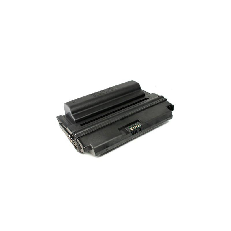 Samsung ML-3050 Black : Buy 3 Free 1 Powerbank Pineng Original