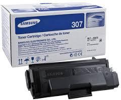 SAMSUNG MLT-D307S Toner (Genuine) ML-4510ND ML-5010ND 307