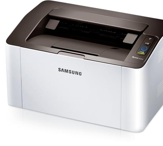 SAMSUNG MONO PRINTER