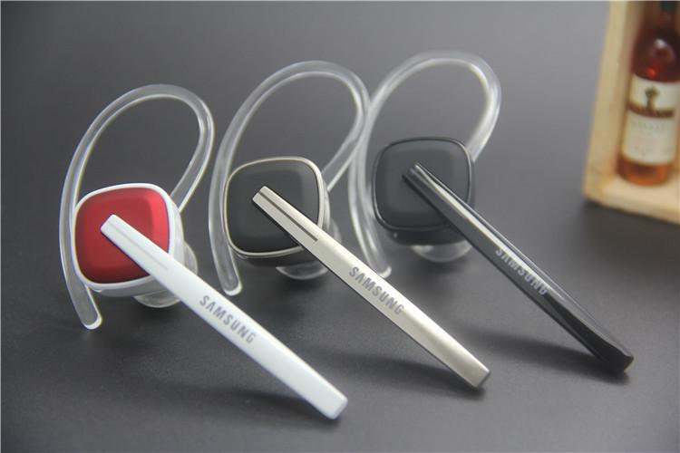 New Samsung N975i Bluetooth Stereo Headset. V4.0 Technology.Quality