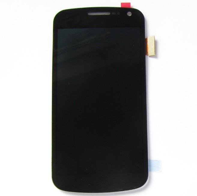 Samsung Nexus i9250 Display Lcd & Digitizer Touch Screen Sparepart