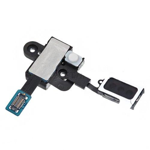 Samsung Note 2 N7100 N7105 Sound Speaker Audio Jack Ribbon Flex Cable