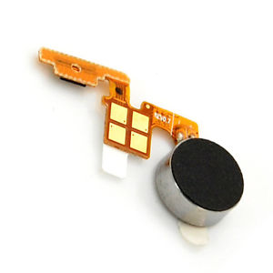 Samsung Note 3 N9005 On/off Power Vibrate On Off Flex Cable Ribbon