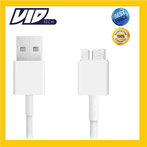 Samsung Note 3 S5 USB Cable FAST Charging PROMOTION !!