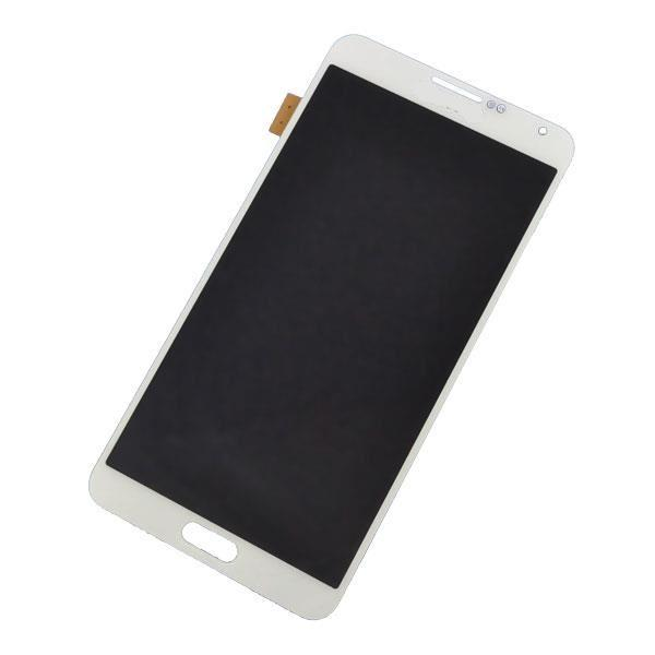 Samsung Note3 Note 3 N9005 Display LCD Digitizer Touch Screen
