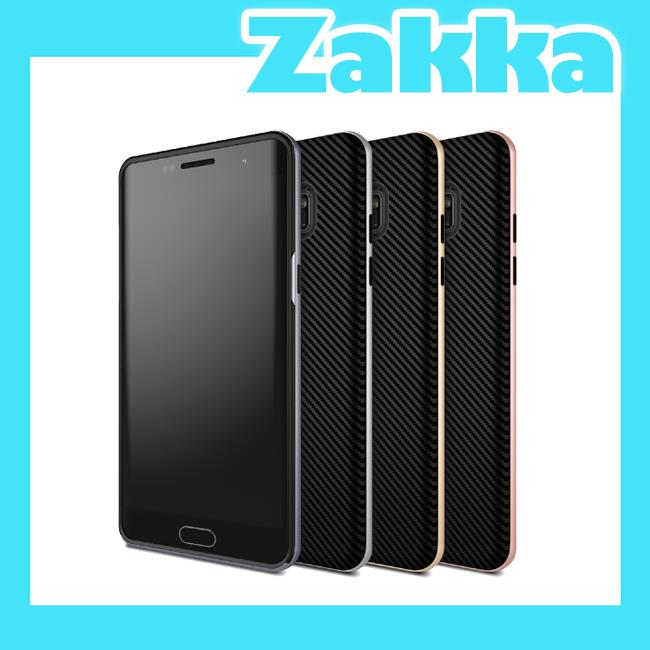 Samsung Note7 Note 7 Back Case Bumper Cover Casing+Gift