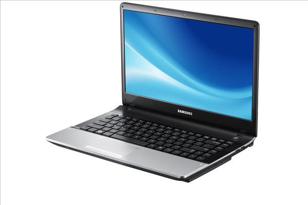 Samsung NP300E4V-A01 14 'Notebook. DOS. Intel Processor