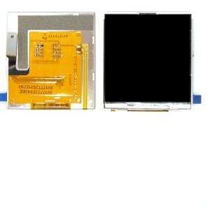Samsung Omnia Pro B7330 Lcd Display Screen Repair Service Sparepart
