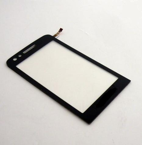 Samsung Pixon M8800 Digitizer Lcd Touch Screen Repair Service