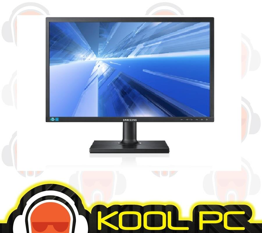 "Samsung S27D590CS (Curve) 27"",5ms,HDMI/D-Sub/PLS Panel,1920 x 1080"