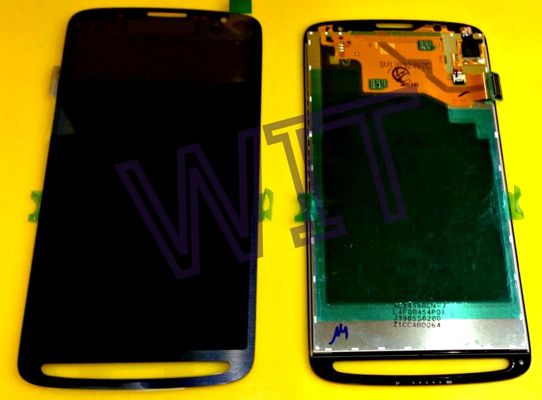 Samsung S4 Active i9295 Display Lcd & Digitizer Touch Glass Screen