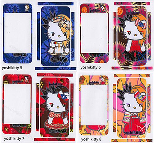 samsung s4mini s3mini nexus trend trend2 corby2 mini2 phone sticker