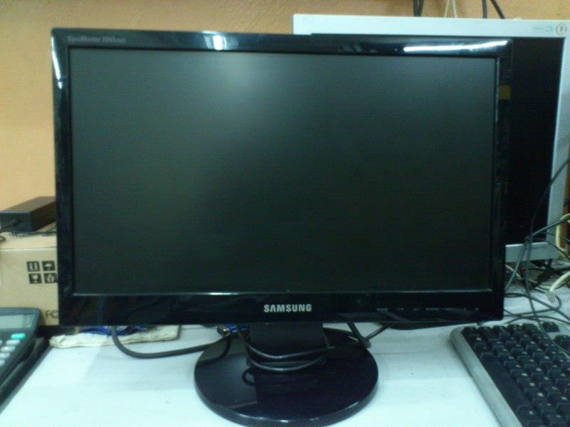 SYNCMASTER N DRIVER