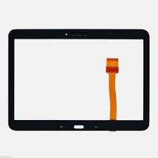 Samsung Tab 4 Tab4 10.0 T530 T531 T535 Digitizer Lcd Touch Screen