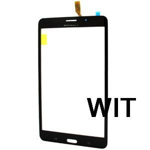 Samsung Tab 4 Tab4 7.0 T230 T231 T235 Digitizer Lcd Touch Screen