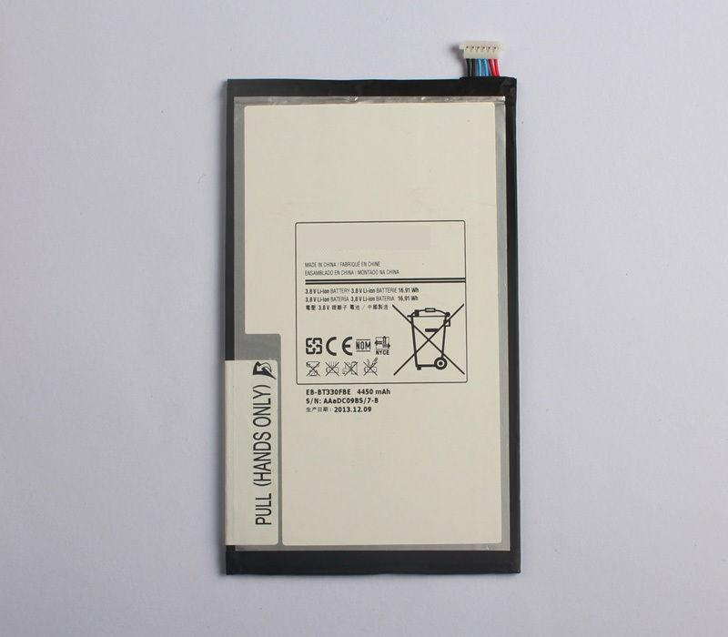 Samsung Tab 4 Tab4 8.0 T330 T331 T335 Battery 4450mAh Power
