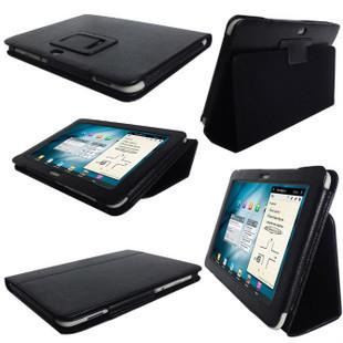 SAMSUNG TABLET 10.1 P7500/P7510/P5100 TABLET PU CASE